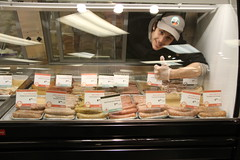 IMG_2048_Happy National Meat Week (sdttds) Tags: food sausage meat butcher davis davisfoodcoop nationalmeatweek