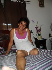 CM_1033077522 (cb_777a) Tags: brazil foot stump disabled handicapped amputee onelegged