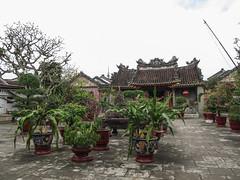 "Hoi An: le Temple Phuc Kiên <a style=""margin-left:10px; font-size:0.8em;"" href=""http://www.flickr.com/photos/127723101@N04/24494403970/"" target=""_blank"">@flickr</a>"