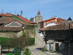 TORAZO - ASTURIAS (1) (mflinera) Tags: asturias cabranes torazo