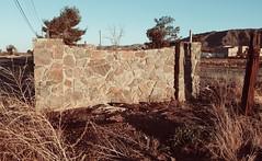 Stone Wall (a100tim) Tags: stonewall ansh scavenger7 round68 dobbinsrd