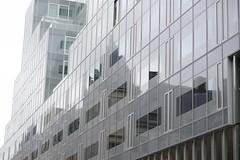 DSC_8484 (AperturePaul) Tags: netherlands architecture modern rotterdam nikon d600 southholland