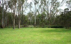 2 Bowman Road, Londonderry NSW
