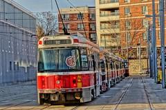 DSC08962 (Moodycamera Photography) Tags: people urban toronto ontario canada window photo open walk ttc sony streetcar rx100 topw501