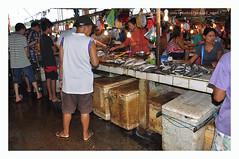 Coron market (pickled_newt) Tags: market philippines coron