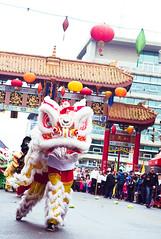 DSC_7818 (eride1) Tags: street canada bc victoria newyears yearofthemonkey chinesenewyear2016 chinesenewyear2016paradevictoria