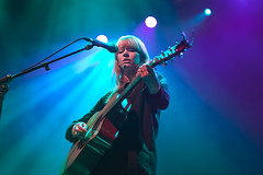Lucy Rose (Del Robertson) Tags: city colour dallas lucy glasgow o2 greens academy supporting 240216