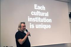 CBParis - Base Design MoMA Store (AgendaParis) Tags: culture muse conference cb agenda base basedesign mcnat philanthropie skateroom agendaparis cbparis culturebusiness