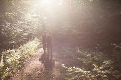 Skogsstudent - IMG_8400