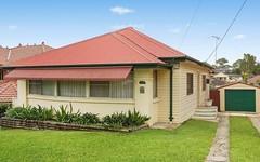 53 Seymour Street, Hurstville Grove NSW