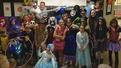 Halloween Party 2014-57 (sokolstl) Tags: halloween halloweenparty sokol sokolstlouis sokolstl sokolstlcamp