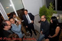 ICFF Verdone party-1-16