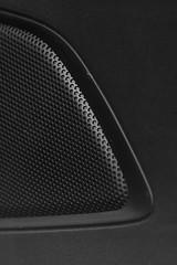 C4 GP door speaker - Sigma-Z 135mm 2.8 Pantel lenstest (leunkstar) Tags: auto door car prime panel bokeh citroen sigma front speaker tele 28 135 manualfocus ais caraudio 135mm c4 telelens lenstest primes d90 carhifi pantel nikond90 sigmaz mflenses pantell c4gp