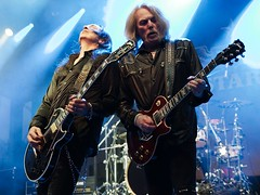 "Black Star Riders @ RockHard Festival 2015 • <a style=""font-size:0.8em;"" href=""http://www.flickr.com/photos/62284930@N02/24819046930/"" target=""_blank"">View on Flickr</a>"
