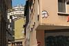 Rue Saint-François - Grenoble (France) (Meteorry) Tags: street france pasteup art june wall facade grenoble europe sheep noentry rue mur mouton artderue 2015 isère rhônealpes meteorry sensinterdit thesheepest ruesaintfrançois grenoblealpesmétropole ruefélixpoulat auvergnerhônealpes