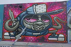 #streetart #miamiart #streetphotography #miami #miamigraffiti #wynwood #art #graffiti #wynwoodart #wynwoodgraffiti (JnE ENTERTAINMENT) Tags: art graffiti artwork miami graffitiart hialeah wynwood miamiart jneentertainment
