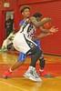 D146372A (RobHelfman) Tags: sports basketball losangeles fremont highschool crenshaw shaneseymore