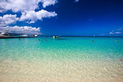 Montego Bay, Jamaica (ncs1984) Tags: travel canon island bay ngc jamaica tropical caribbean montegobay montego 6d caribbeansea canonef1635mmf28 canonef1635f28 canon6d