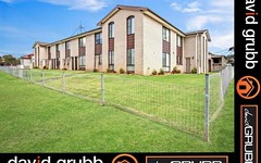 6/41 Pioneer Rd, Bellambi NSW