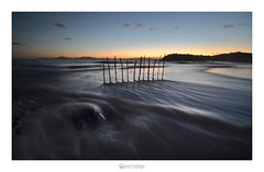 Nambucca Heads nsw 2448 (marcel.rodrigue) Tags: seascape beach water night marcel nightscape australia pacificocean nsw newsouthwales nambuccaheads nambucca midnorthcoast jkamidnorthcoast marcelrodrigue