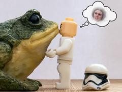 transforme toi (dddaviddd46) Tags: lego humour minifigure lgo