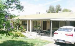 55 Moama Street, Mathoura NSW