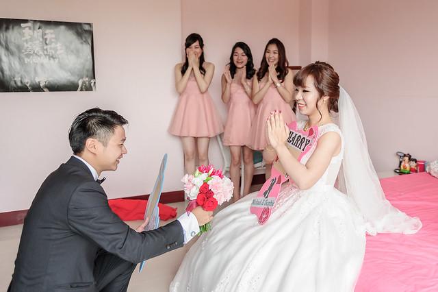 台北婚攝,台北老爺酒店,台北老爺酒店婚攝,台北老爺酒店婚宴,婚禮攝影,婚攝,婚攝推薦,婚攝紅帽子,紅帽子,紅帽子工作室,Redcap-Studio--61