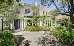 152 Alexandra Avenue, Toorak Gardens SA