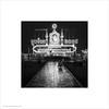 Phnom Penh, Cambodia (Ian Bramham) Tags: photo surreal illuminated phnompenh tribute norodomsihamoni ianbramham