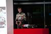 Ivan Sobolev-8297995230 (TEDxSkolkovo) Tags: hypercube newvision tedx skolkovo tedxskolkovo connectingideas