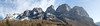 Astraka peaks (Giorgos.siat) Tags: mountain snow nature stone landscape woods nikon village view outdoor small hellas peak villages greece gore peaks region mikro ioannina megalo pindos epirus gamila zagori drakolimni d3200 βουνο astraka papigko χωριο ιωαννινα drakolimnh γιαννενα πινδοσ ηπειροσ ζαγοροχωρια χωρια αστρακα ζαγορι μικρο μεγαλο ζαγορια παπιγκο τυμφη κορυφη γκαμηλα δρακολιμνη οροσειρα