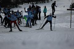 skitrilogie2016_017 (scmittersill) Tags: ski sport alpin mittersill langlauf abfahrt skitouren kitzbhel passthurn skitrilogie
