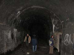 Copy of Pic 798 (zokxy) Tags: tip 15000 kalvarija kozala utvrda sklonite