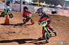 Winter Nationals (StriderBikes) Tags: boy black green phoenix us action az balance custom striding groupimages