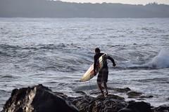 #surf #surfphotography #hawaii #maui #jungle #kapu #russell #stoner (Run amuck) Tags: hawaii surf russell maui jungle stoner kapu surfphotography