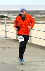 FNK_9742 (Graham Ó Síodhacháin) Tags: relativityrun saxonsvikingsnormans saxonshore svn race run athletics marathon 100club thanet westgate margate 2016 creativecommons