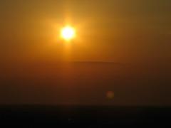 IMG_3942.jpg (BlueDolphin5) Tags: sunset sun ontario canada weather niagarafalls northamerica astronomy skylontower