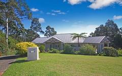 124 Vista Avenue, Batemans Bay NSW