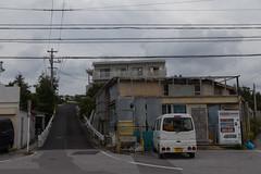 Kin, Okinawa (Hall1998) Tags: japan canon okinawa tamron kin a09 5dmarkii spaf2875mmf28