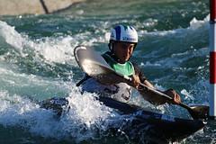IMG_2855 (Canoagem Brasileira) Tags: rio de janeiro slalom complexo 2016 olmpica deodoro 1146 seletiva
