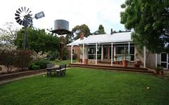 1692 Hoskinstown Road, Hoskinstown NSW