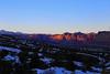 Capitol Reef Sunset, January 2016 (Bob Palin) Tags: winter sunset usa snow cold southwest water 1025fav canon landscape utah nationalpark sandstone desert outdoor 100v10f capitolreef redrock winterbeauty 100vistas instantfave canonef24105mmf4lisusm ashotadayorso cloudsstormssunsetssunrises orig:file=2016011504301