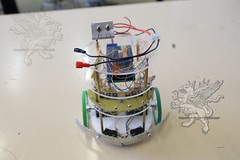 Robotica_Sisto4_002