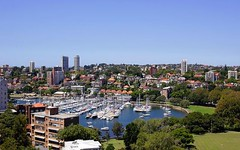 904/21 Elizabeth Bay Road, Elizabeth Bay NSW