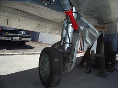 "MiG-15bis 38 • <a style=""font-size:0.8em;"" href=""http://www.flickr.com/photos/81723459@N04/25696557096/"" target=""_blank"">View on Flickr</a>"