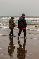 IMG_8748-Edit (Jan Kaper) Tags: strand jori jayden castricum 2013