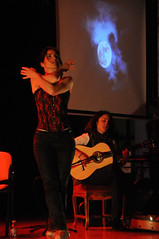 FOTO_ACTO_Mujeres con arte_07 (Pgina oficial de la Diputacin de Crdoba) Tags: de mercedes ana arte crdoba mujeres con acto leonor tirado lavado guijarro igualdad diputacin