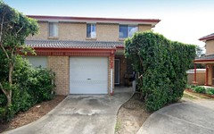 10/4 Westmoreland Road, Minto NSW