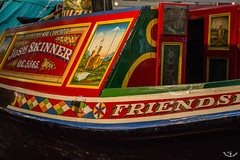 2016 - 03 - 29 - EOS 600D - National Waterway Museum - Ellesmere Port - 007 (s wainwright) Tags: canal narrowboats ellesmereport nwengland nationalwaterwaysmuseum canon600d eos600d