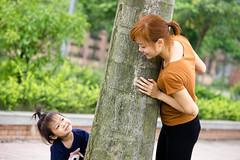 IMG_0606 (ThiTrangMen) Tags: chan tele dung 600d kissx5